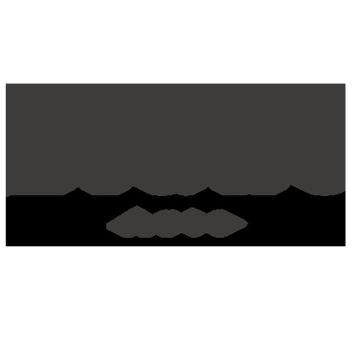 Rosario Llano Arte